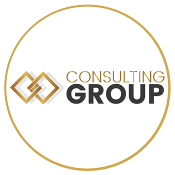 Fanpage Consulting Group