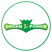 Fanpage Green Power Sebastian Gontarski